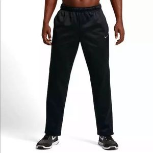 Nike Men's Therma Training Pants Size Small